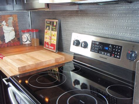 faux tin kitchen backsplash roll wc80 antque copper for diy backsplash flexible rolls and faux tin kitchens