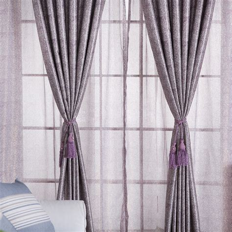 custom made modern curtains buy online for sale