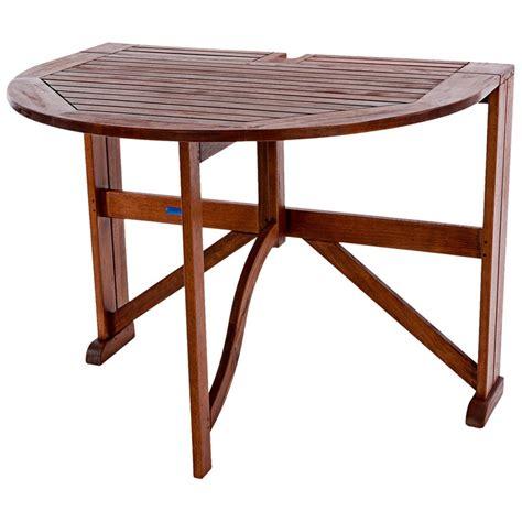 alice gateleg storage table 77 best images about gateleg table on pinterest dining