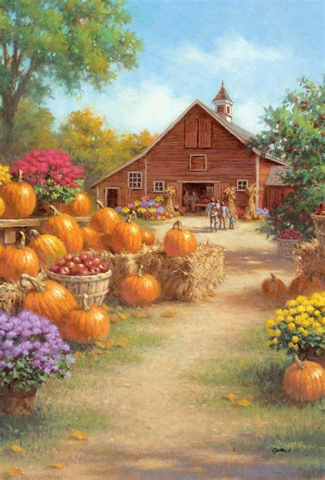 toland home garden 17 best images about and fall cards on