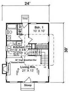Seth Peterson Cottage Floor Plan Seth Peterson Cottage Floor Plan Guest House Plans On Pinterest