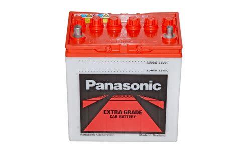 Ac Panasonic Thailand danh s 225 ch sản phẩm panasonic thailand dntn ắc quy b 225 ch việt