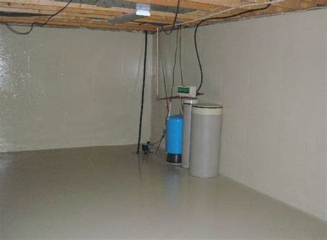 epoxy and coatings am shield waterproofing ny