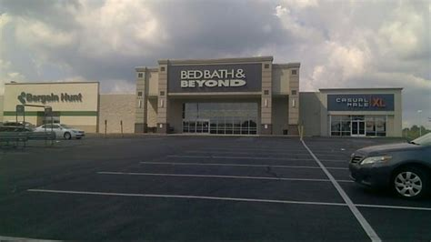 bed bath and beyond wichita kansas bed bath beyond closing in antioch here s what will