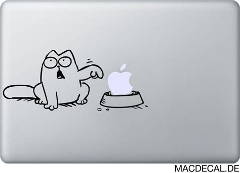 Macbook Aufkleber Tux by 52 Besten Macbook Sticker Bilder Auf Pinterest Macbook