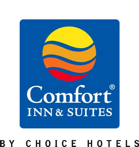 comfort suites logo hotel information cocoa beach super boat international