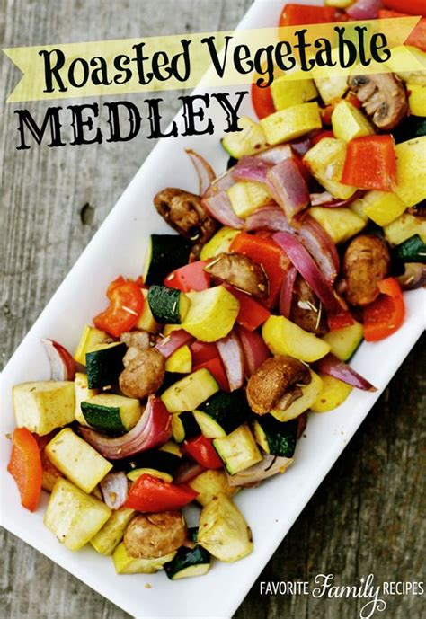 vegetables medley roasted vegetable medley vegetable medley and roasted
