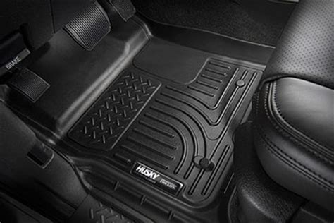 Weathertech Mats Worth It by Are Weathertech Floor Mats Worth The Money Thefloors Co