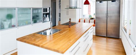 redesign your kitchen style and convenience top tips to redesign your kitchen