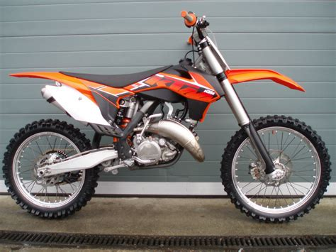 2 stroke motocross bikes ktm 125 4 stroke dirt bike for sale bicycle gallery and