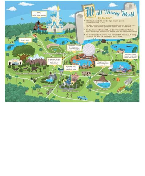 printable disney world maps pin disney world maps printable on pinterest memes
