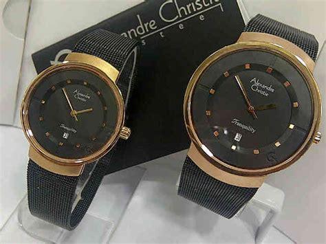 jam tangan original af jam tangan original murah