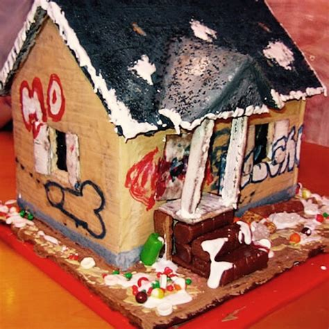 what is a trap house 8tracks radio what its a trap house cake 32 songs