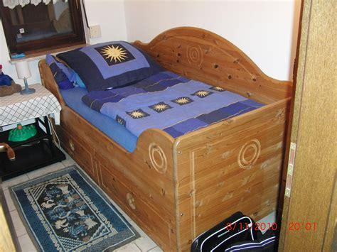 futon komplettbett kleinanzeigen betten bettzeug seite 3