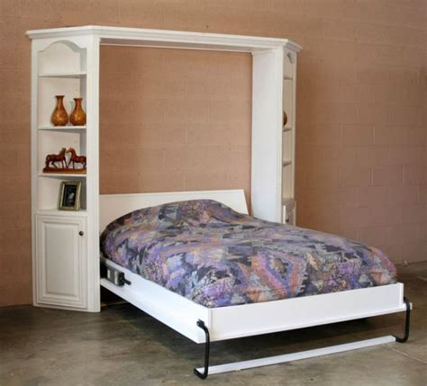 beds in the wall 17 space wise murphy bed units