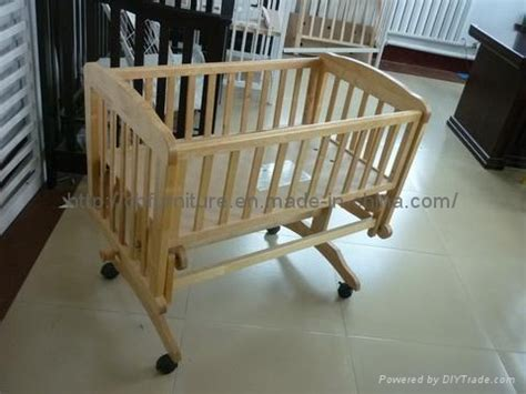 baby cot swing swing crib cradle rock crib 1003 china manufacturer