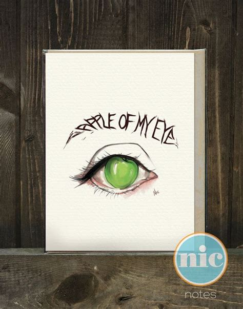 apple of my eye quotes love sayings like apple of my eye love quotes