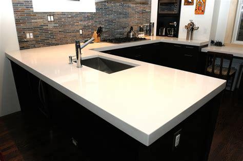 Removing Quartz Countertops by Granite Quartzite Marble Quartz Countertops