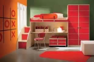 Kids Bedroom Color Ideas Kids Bedroom Paint Color Decor Ideas Beautiful Homes Design