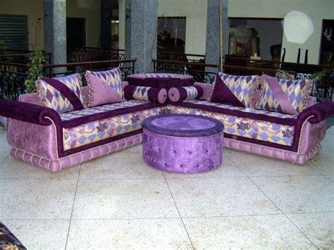 canape cuir maroc top 6 salon marocain fauteuil fotey maroc 2016 2017 top