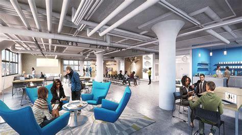 Mba Interior Design Management by Design Schools Should Designers As Entrepreneurs
