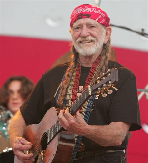 taking willie nelson s picnic back decade by decade