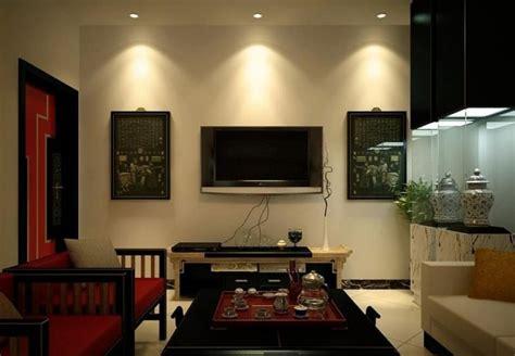 living room lighting ideas  inspired led interior