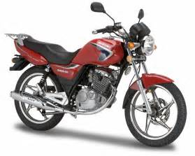 Suzuki En 125 Specs Suzuki Motorbikespecs Net Motorcycle Specification Database