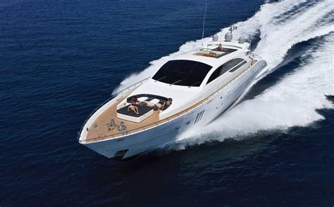 yacht boat information information about boat ag new and used boats for sale at