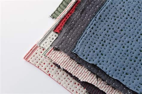 3d knit ronan erwan bouroullec develop 3d knitted and stretch