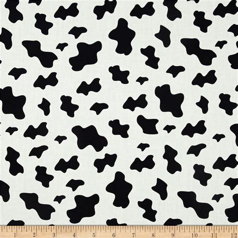 Cowhide Upholstery Fabric by Object Moved