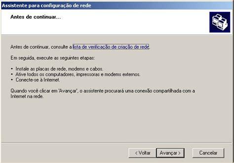 tutorial php with xp tutorial compartilhando uma conex 227 o com windows xp