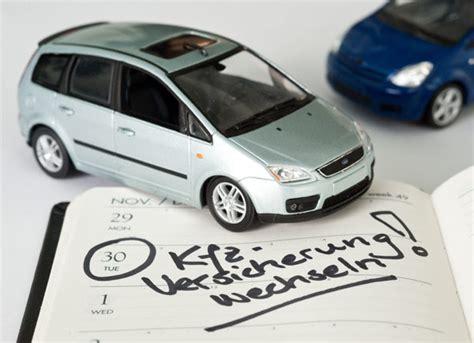 Autoversicherungen Teurer by Kfz Versicherung F 252 R Bestandskunden Teurer