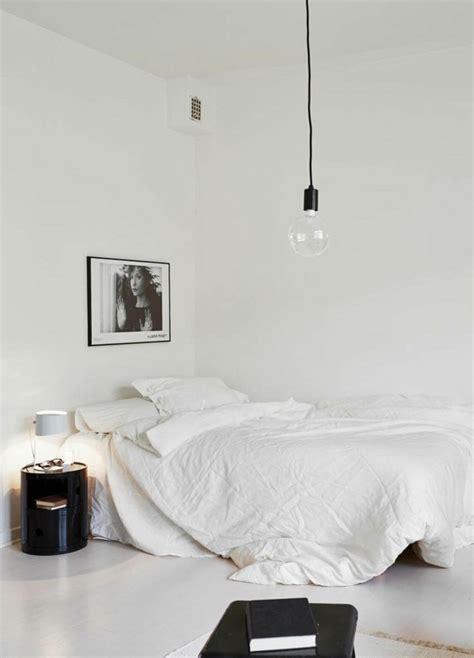 Schlafzimmerwand Farben by Schlafzimmerwand Gestalten Thematische Wanddeko Im