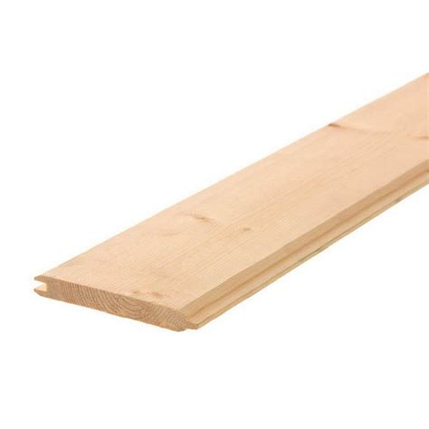 Pattern Stock Tongue Groove Board | pattern stock tongue and groove board common 1 in x 8