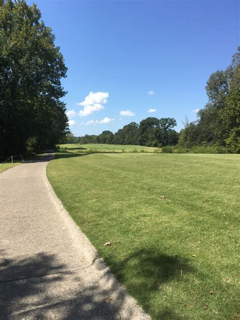 hickory swing golf course hermitage golf club presidents reserve course old