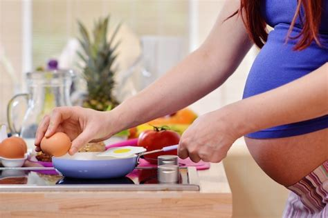 alimenti pericolosi alimenti pericolosi in gravidanza cosa non mangiare nei 9