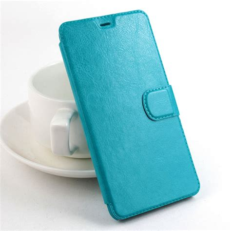 Silicon Casing Hardcase Stand Meizu M2 Note M2 Mini 2 protective cover flip stand leather for meizu m2