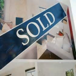 home prices continue rising sydney melbourne canberra