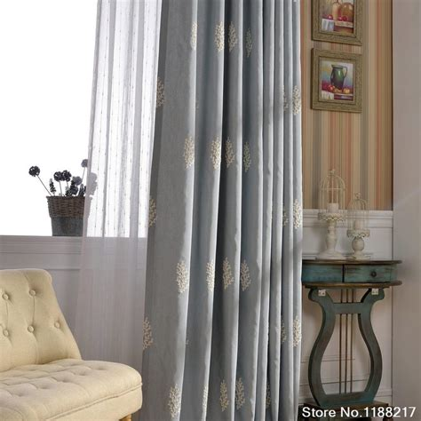 cheap kitchen curtains online online get cheap christmas kitchen curtains aliexpress