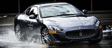 used maserati ad ad win an all expenses paid trip to italy for two and