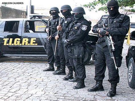 adicional de insalubridade da policia de sp 2016 concurso pol 237 cia civil alagoas pc al ter 225 edital para