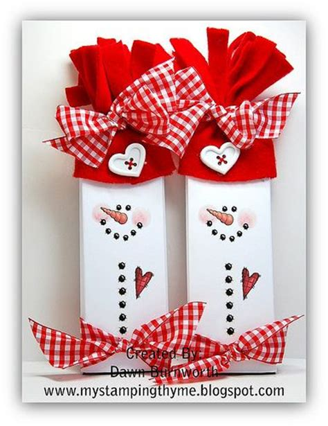 free snowman candy wrapper templates snowmen candybars