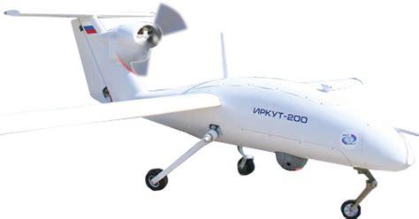 Drone Militer garuda militer dunia drone rusia terobos langit israel