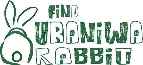 Penghilang Bau Kandang Kelinci kandang kelinci yang baik uraniwa rabbit