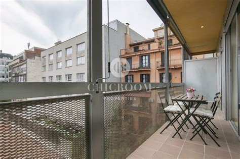 appartments for rent barcelona unfurnished apartment for rent with pool in barcelona eixle