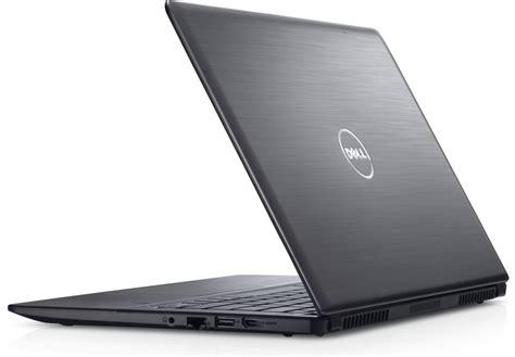 Laptop Dell Vostro 14 5480 dell vostro 14 5480 haswelly a broadwelly v zaj 237 mav 233 v 253 prodeji představen 237 notebook cz