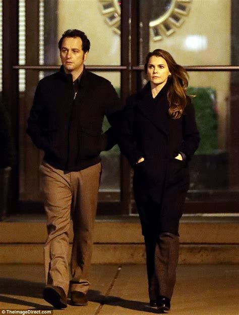 americans in pyongyang documentary about the new york keri russell and matthew rhys film scenes in new york