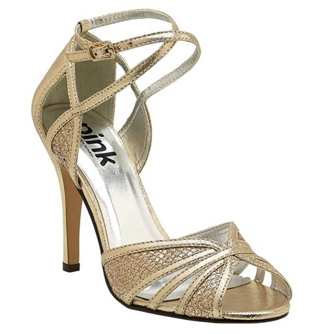 gold wedding shoes for bridesmaids metallic wedding shoes offer the solution for