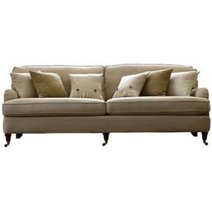 superb large sectional sofas large